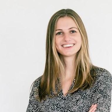 Sofie Van Lommel