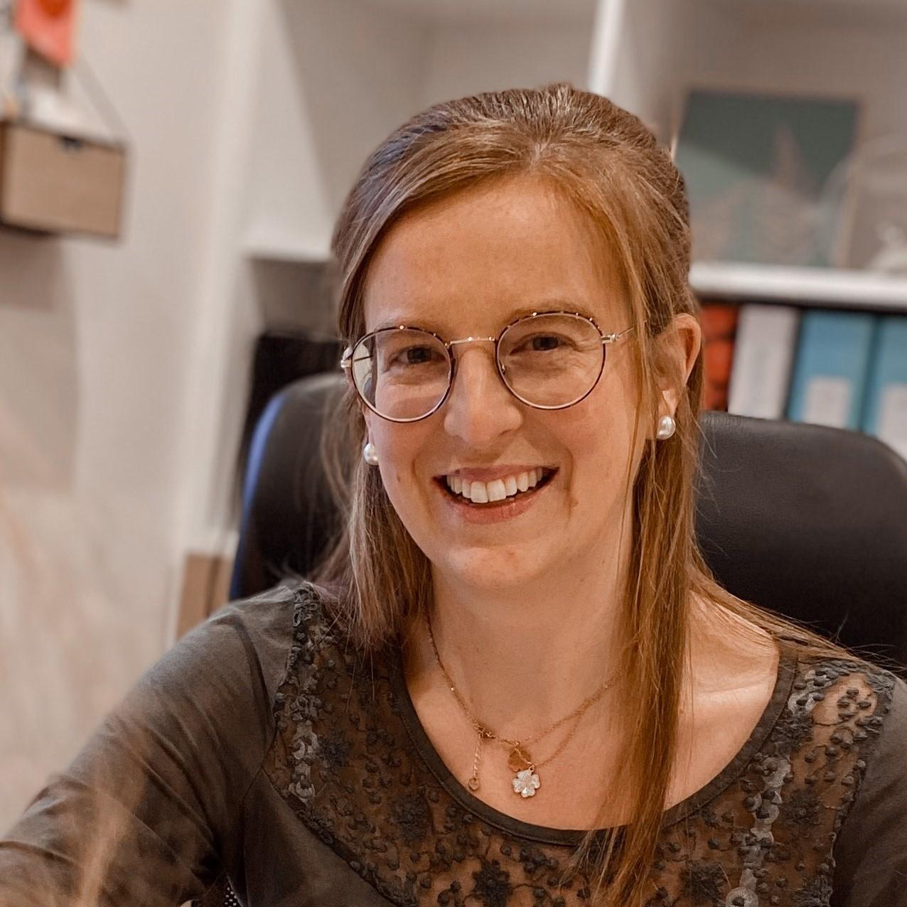 Sophie Bollaert