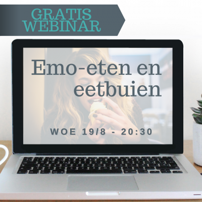 webinar emo-eten